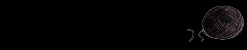 Crochelina
